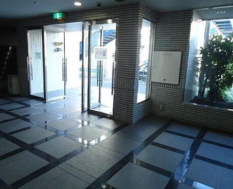 マンション(建物一部)-横浜市南区高根町3丁目 その他