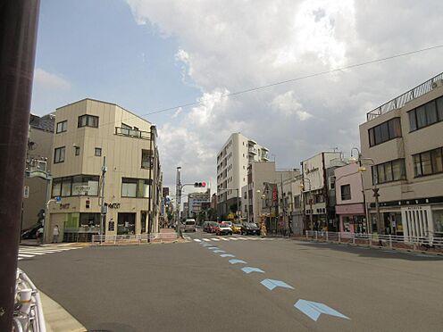 アパート-江戸川区松江3丁目 周辺