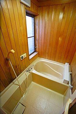 中古一戸建て-仙台市青葉区堤町2丁目 風呂