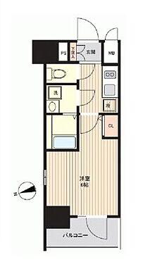マンション(建物一部)-大阪市淀川区十三東3丁目 その他