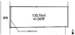 都営新宿線 西大島駅 徒歩5分