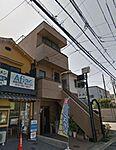 京都市山科区勧修寺西北出町の物件画像