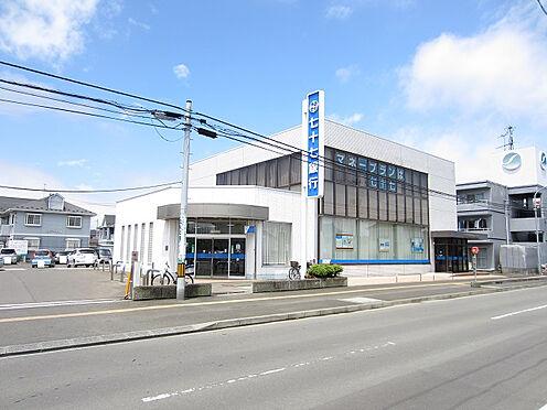 新築一戸建て-仙台市若林区上飯田2丁目 周辺