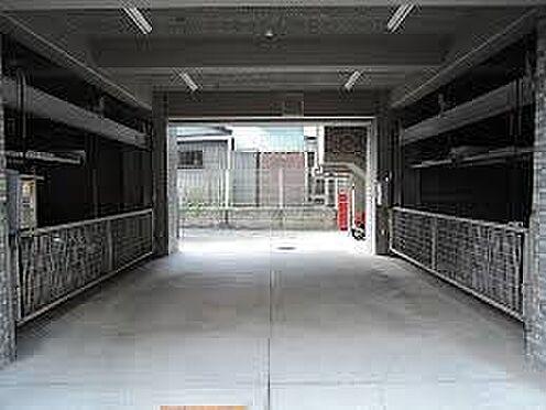マンション(建物一部)-大阪市東成区中道1丁目 その他