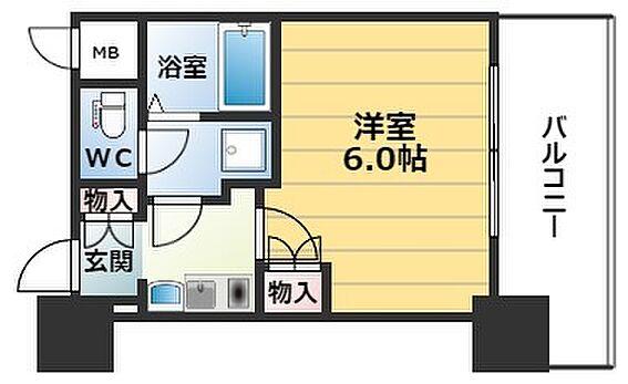 区分マンション-大阪市北区西天満4丁目 その他