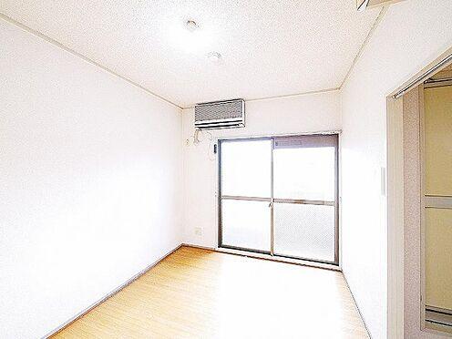 マンション(建物全部)-天理市丹波市町 その他