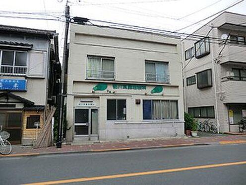 建物全部その他-大田区西蒲田8丁目 都川耳鼻咽喉科