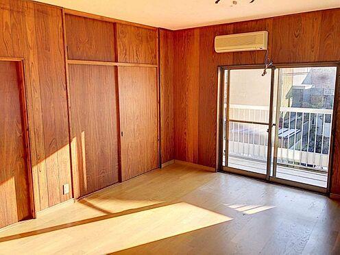 中古一戸建て-豊田市水源町2丁目 お部屋の至る所にスペースがあり、綺麗に片付いた空間を維持できます。