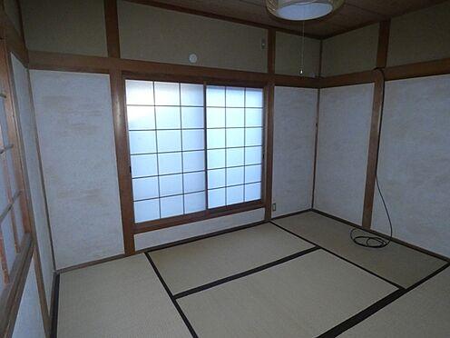 中古一戸建て-大阪市城東区成育5丁目 寝室