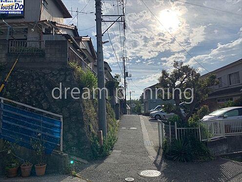 建物全部その他-横須賀市佐野町2丁目 2020年6月撮影