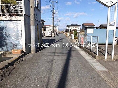 アパート-高崎市菅谷町 その他