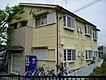 八尾市大竹7丁目 一棟売りマンション