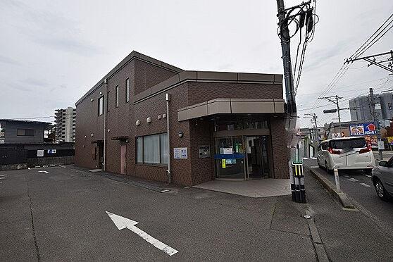 区分マンション-仙台市太白区中田6丁目 七十七銀行中田支店 約500m