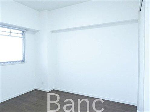 中古マンション-板橋区前野町6丁目 寝室としてお使いいただけます。