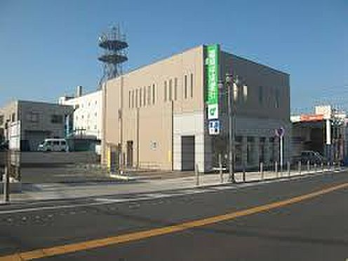 マンション(建物一部)-福岡市南区大橋3丁目 福岡中央銀行大橋支店 約280m 徒歩4分