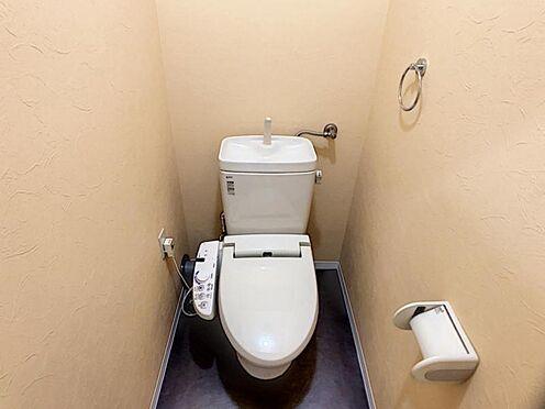 区分マンション-名古屋市南区豊2丁目 快適な洗浄機能付き!