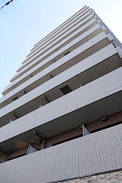 マンション(建物一部)-文京区大塚3丁目 その他