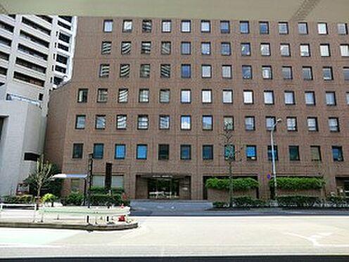 マンション(建物一部)-港区赤坂4丁目 周辺環境:赤坂見附前田病院