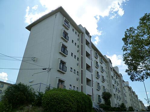マンション(建物一部)-神戸市垂水区南多聞台8丁目 外観