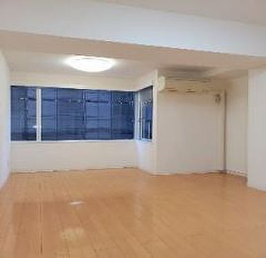事務所(建物一部)-渋谷区道玄坂2丁目 内装