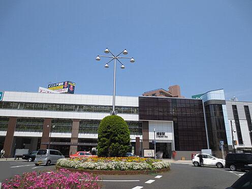 戸建賃貸-浦安市北栄2丁目 東西線浦安駅(560m)