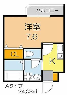 マンション(建物全部)-豊中市稲津町2丁目 その他