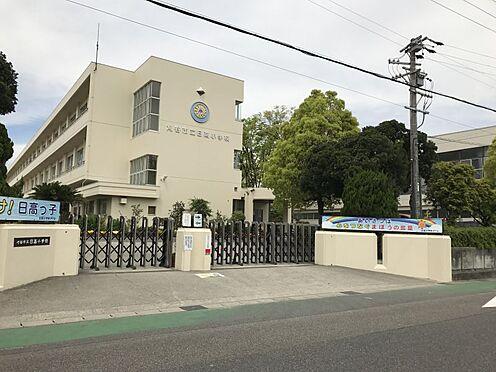 中古一戸建て-刈谷市小山町5丁目 日高小学校まで1161m、徒歩約15分