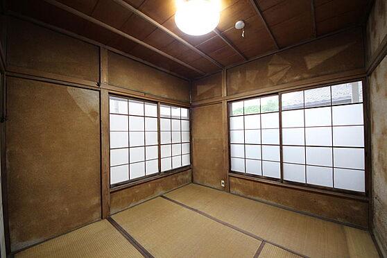 建物全部その他-西東京市中町5丁目 当社保有の物件なら信頼と実績の裏付けがあります。「不安」が「興味」に変わると「不安」が「興味」に変わるとき、あなたの資産形成は既に始まっています。