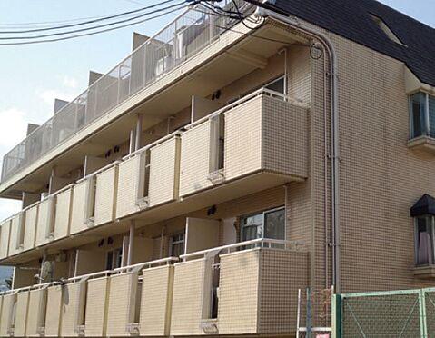 マンション(建物一部)-西宮市北名次町 閑静な住宅街の物件が登場