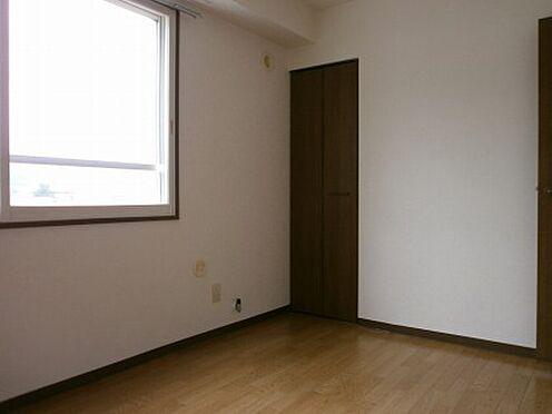 マンション(建物一部)-札幌市手稲区稲穂一条1丁目 子供部屋