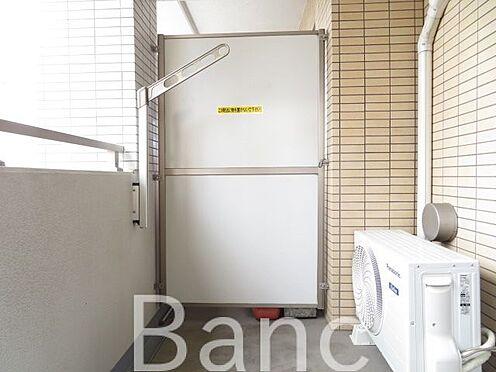 中古マンション-台東区花川戸1丁目 資料請求、ご内見ご希望の際はご連絡下さい。
