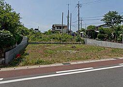 誉田町1丁目 土地分譲