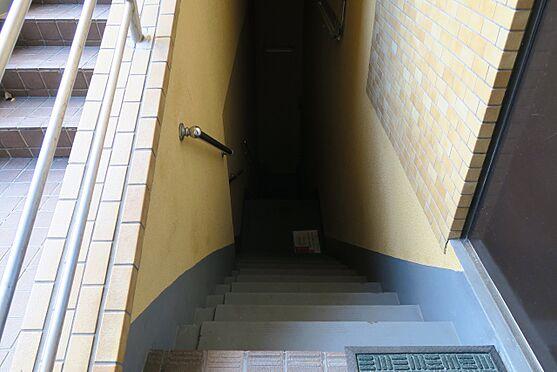 マンション(建物一部)-江戸川区西小岩1丁目 江戸川区西小岩1丁目のライオンズマンション小岩第2の中古マンションです