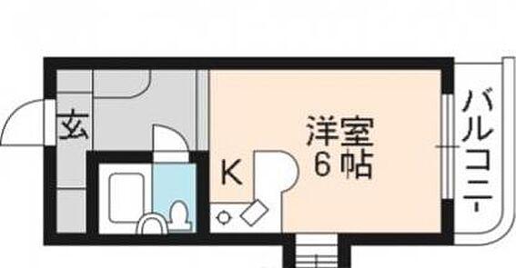 マンション(建物一部)-京都市伏見区深草西浦町8丁目 その他