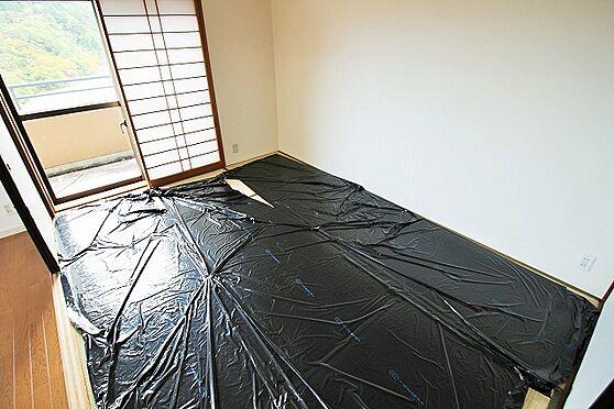中古マンション-仙台市青葉区八幡6丁目 内装