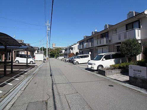 アパート-加賀市松が丘3丁目 その他