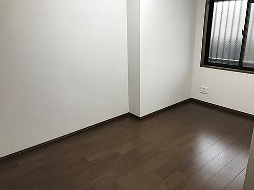 中古マンション-豊中市西泉丘3丁目 子供部屋