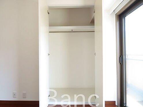 中古マンション-江東区大島1丁目 収納 お気軽にお問合せくださいませ。