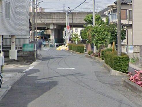 マンション(建物全部)-草加市神明1丁目 その他