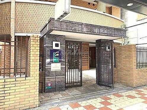 マンション(建物一部)-大阪市浪速区日本橋3丁目 その他