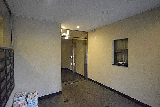 中古マンション-国分寺市東恋ヶ窪3丁目 設備