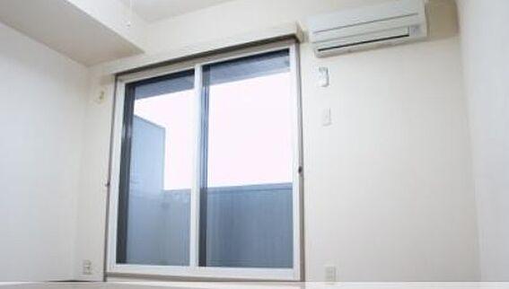 マンション(建物一部)-秋田市山王3丁目 居間