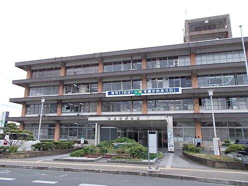 新築一戸建て-大和高田市大字有井 大和高田市役所 徒歩 約4分(約260m)