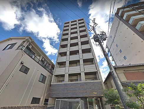 マンション(建物一部)-神戸市東灘区深江本町3丁目 外観
