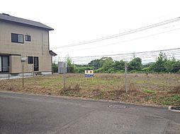 バス ****駅 バス3分 大淀川学習館前下車 徒歩3分