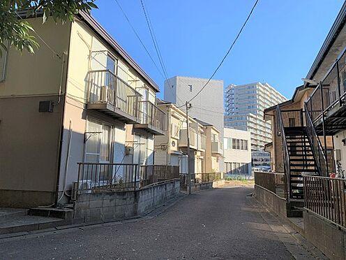 アパート-佐倉市海隣寺町 その他
