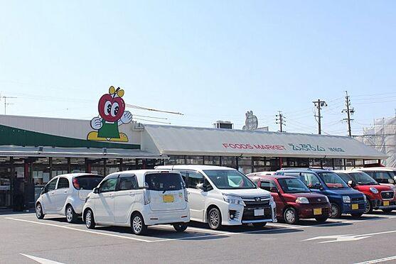 新築一戸建て-豊田市宝来町4丁目 えぷろん渋谷店まで徒歩約10分(約750m)