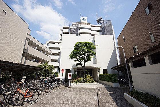 中古マンション-江東区三好3丁目 その他