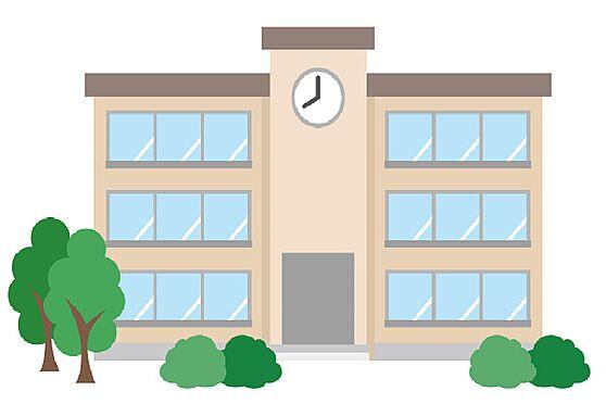 区分マンション-大田区山王4丁目 【中学校】大田区立馬込東中学校まで351m
