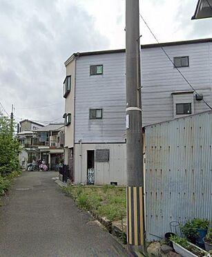 アパート-茨木市三島丘2丁目 その他